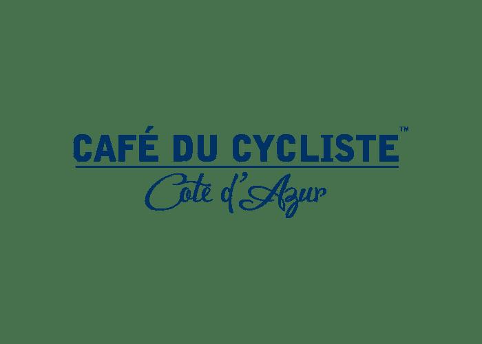 Café du Cyclist