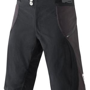 Black Rider_shorts_01