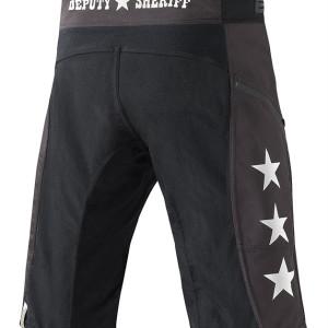 Black Rider_shorts_02