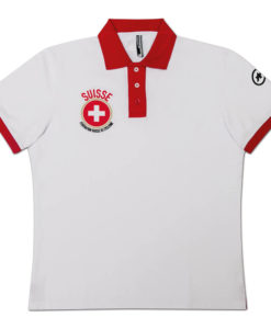 polo-ss-suissefed_white_1