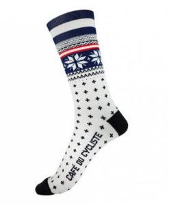 merino_socks_2