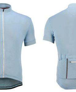 VIOLETTE PALE BLUE - decdo cycling acf49901b