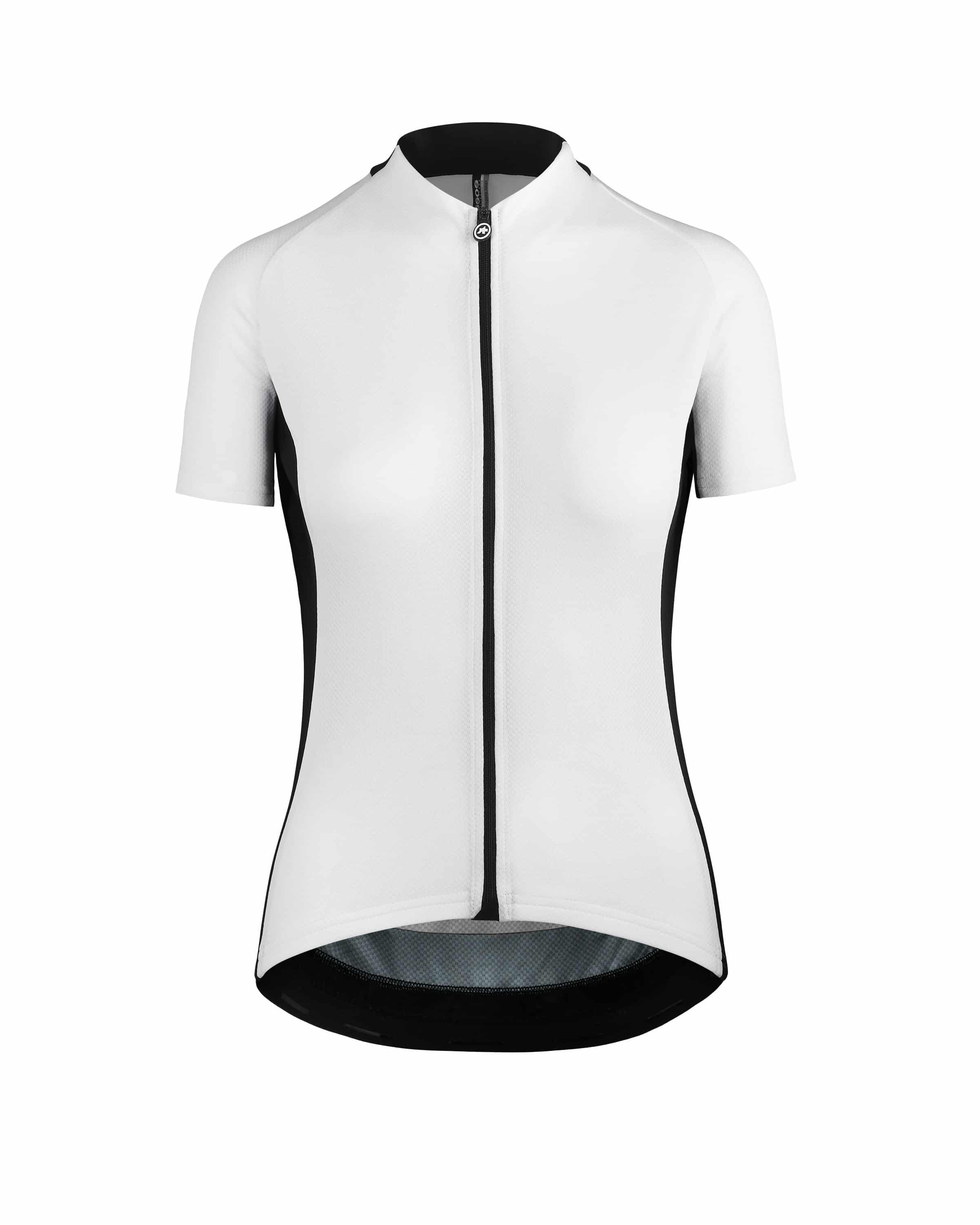 UMA GT SHORT SLEEVE JERSEY - decdo cycling ff0249b37
